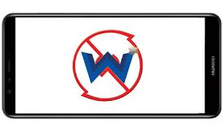 تنزيل برنامج wps wpa tester premium mod Pro مدفوع مهكر بدون اعلانات بأخر اصدار للاندرويد من ميديا فاير