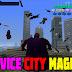 GTA  Vice City Magneto Mod For Pc