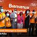 Elizabeth TCHOUNGUI meets the Orange Pulse community!