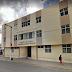 Prefeitura de São Bento do Una-PE abre 114 vagas para Professores