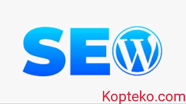 Cara Praktis Meningkatkan SEO WordPress