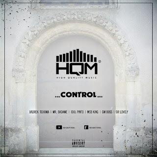 BAIXAR MP3   High Quality Music- Control   2018