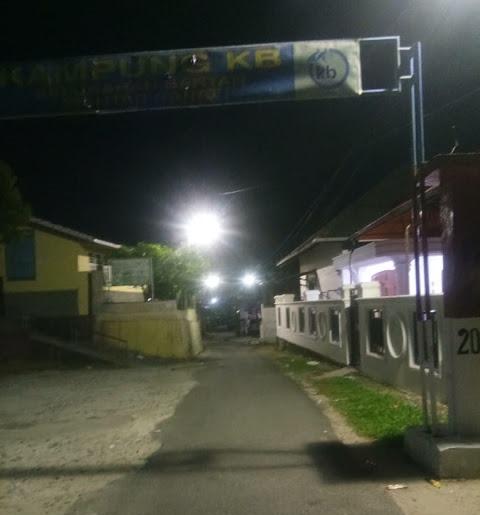 Seakan Kebal Hukum, DM,TTN dan BDL Bebas Berbisnis Narkotika di Kampung Banjar Siantar Barat Sumatera Utara