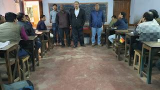 observer-training-jamshedpur