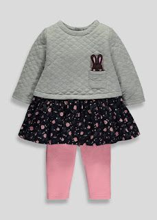 https://www.matalan.co.uk/product/detail/s2660756_c229/girls-bunny-dress-leggings-set-tiny-baby-18mths-grey#&gid=null&pid=1