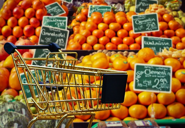 Benefits of Digital Marketing in Fruit Business