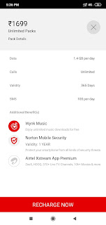 my airtel app,airtel app,airtel login,airtel money,airtel payment