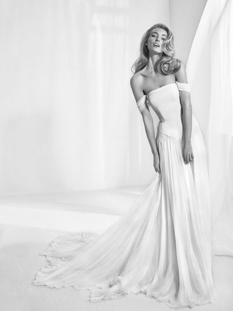blog de tu día con amor invitaciones y detalles de boda: 2017