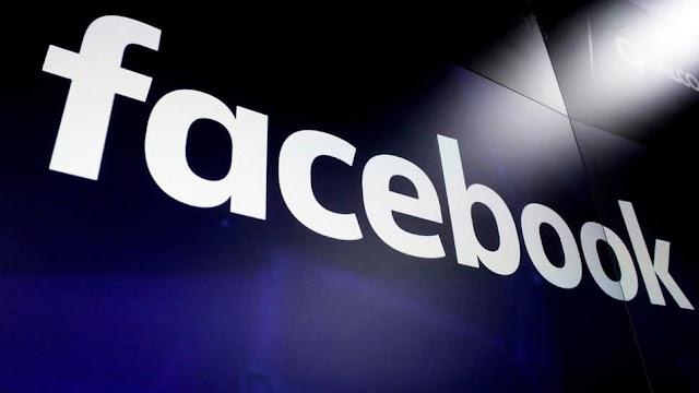 Facebook Hapus Jutaan Konten Ujaran Kebencian
