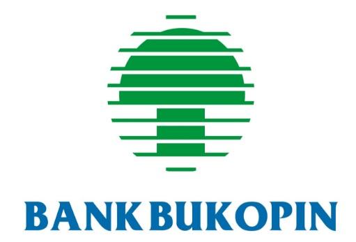 Penerimaan Tenaga Pegawai PT Bank Bukopin Minimal D3 / S1 Paling lambat 7 Oktober 2019