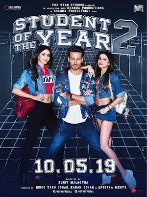 i movie hd download tamil rockers