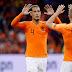 Van Dijk And De Ligt Can Stop Cristiano Ronaldo - Koeman