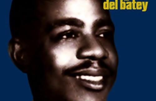 Alberto Beltran & La Sonora Matancera - El Negrito Del Batey