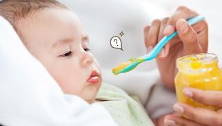 Cara Mengatasi BAB Keras Bayi