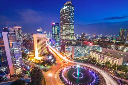 Berapa Rata Rata Biaya Hidup Sebulan Di Jakarta 1 Bulan