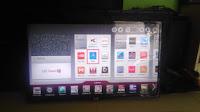 Service LED LCD LG Samsung Sony Toshiba Tangerang