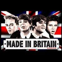 British Rock'n'Roll