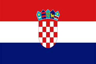 susunan pemain timnas Kroasi terbaru 2018