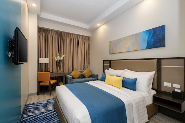 Savoy-Hotel-Mactan-Newtown-cebu