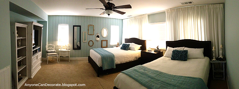 How Can Decorate My Bedroom