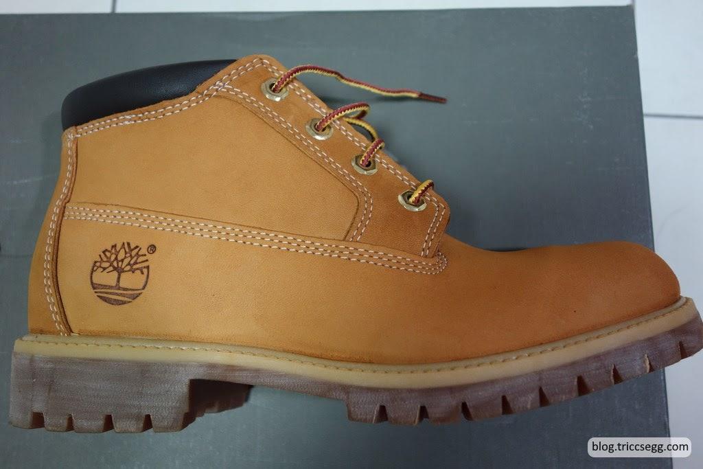 timberland classic yellow boot(7).JPG