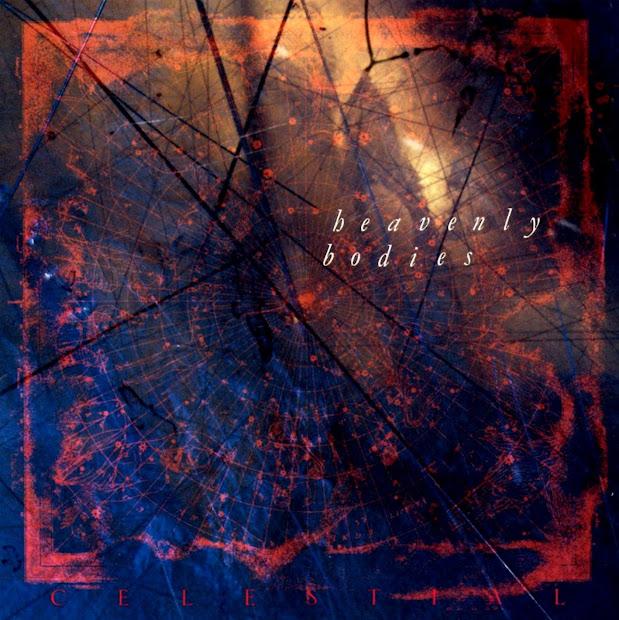 Lansure' Music Paraphernalia Heavenly Bodies Caroline