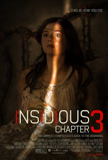 insidious chapter 3 2015 jamhuri-james.blogspot.com