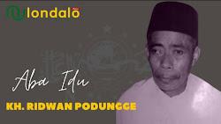 Aba Idu, Syekh Subhanallah Dari Gorontalo