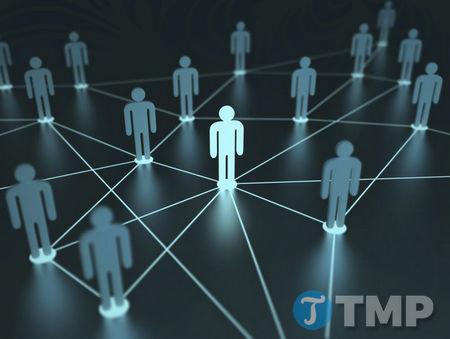 IP tĩnh và IP động, sự giống và khác nhau, khi nào cần dùng?