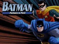 http://collectionchamber.blogspot.co.uk/p/batman-partners-in-peril.html
