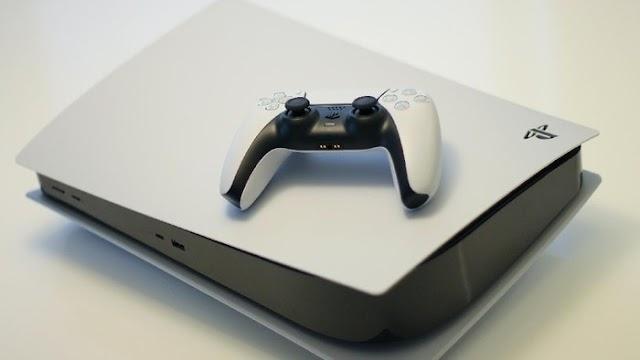 Sony Dilaporkan Telah Mengeluarkan 4,5 Juta Unit Playstation 5