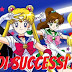 [CARTOON] Sailor Moon in Italia: 25 anni di successi