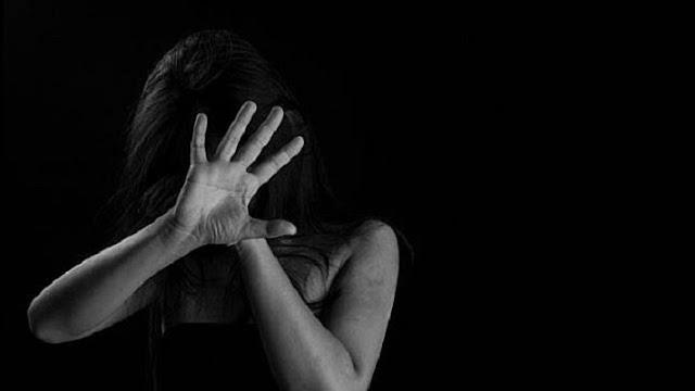 Siswi SMP Diduga Dicabuli Oknum Perwira Brimob, Dicekoki Miras Sebelum Diperkosa