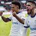Podcast Chucrute FC: episódio sobre a 24ª rodada da Bundesliga 2017/2018