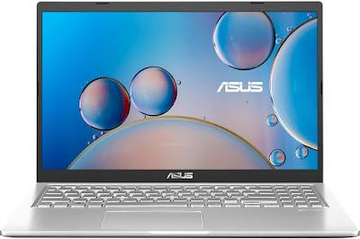 Asus D515DA-BR638