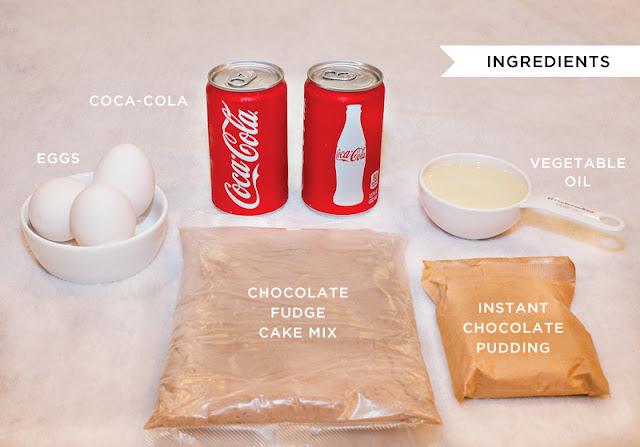 десерты из шоколада, сладости из шоколада, что можно приготовить из шоколада, как правильно растопить шоколад, какой бывает шоколад, рецепты из шоколада, интересное про шоколад, кондитерские изделия, лакомства, сладости, из шоколада, все про шоколад, что можно приготовить из шоколада, шоколадные десерты, шоколадные подарки, Шоколад — тематическая подборка рецептов и идейвыпечка, печенье, хлопья овсяные, безе, макроны, выпечка, из белков, из овсянных хлопьев, овсянка, рнцепты, рнцепты печенья, http://eda.parafraz.space/ http://prazdnichnymir.ru/          Шоколад — тематическая подборка рецептов и идей         Торты — тематическая подборка рецептов и идейторты кремовые, торты с кока-колой, тесто на кока-коле, Новый год, торты новогодние, Рождество, стол новогодний, стол рождественский, торты, торты с кремом, выпечка, кока-кола