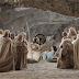 Él es la dádiva - Vídeo de Navidad de la Iglesia de Jesucristo