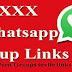 XXX WHATSAPP GROUP LINKS [ 2021 updated ] 9367+ porn whatsapp group