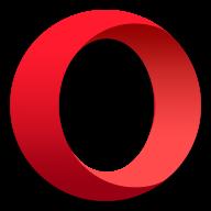 متصفح Opera مزود بـ VPN مجاني