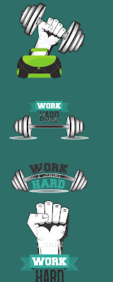 Fitness,healthylife,gym,workout,hard work,health.