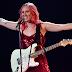 Suécia: Clara Klingenström descarta participação no 'Melodifestivalen 2022'