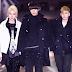 """""""Hello"""" do NU'EST nomeado como um dos candidatos para o """"Inkigayo""""!"""