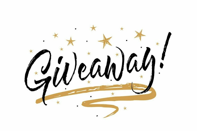 MarketHive group giveaway