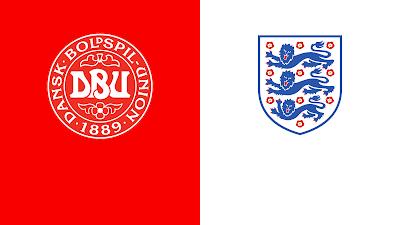 # يلا شوت بلس مباراة إنجلترا والدنمارك نصف نهائي مباشر 7-7-2021 والقنوات الناقلة ضمن يورو 2020