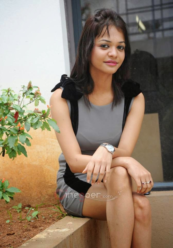 lovely girl, sweet girl, Dehati gilr pics, Real girl pic, Smart girl photo