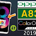 OPPO A83 ColourOS 6.0 Update 2019 || OPPO a83 New Version Update 2019 ||OPPO New Updates||Andriodbar