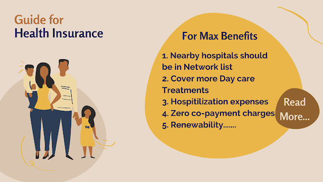 Little Savings - Buy Health Insurance