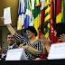 Governo lança programa 'Salve Uma Mulher'