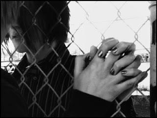 image d'amour - photo d'amour - sms d'amour en image.