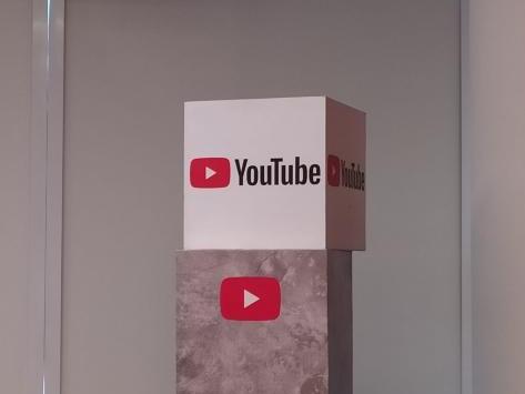 tambah income online, jadi youtuber,